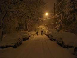 Snow_covered_street