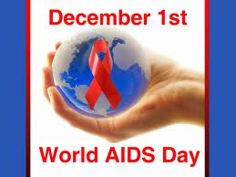 WorldAIDSDay_globeinhand