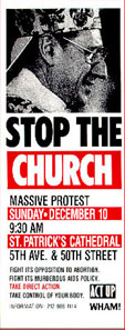 Act_up_stopchurch
