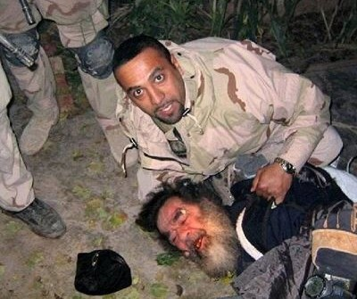 Saddam_hussein_captured