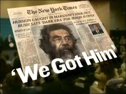 Sadaam_hussein_frontpage_nytimes