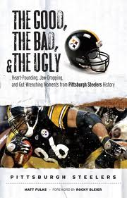 Pittsburghsteelers_book