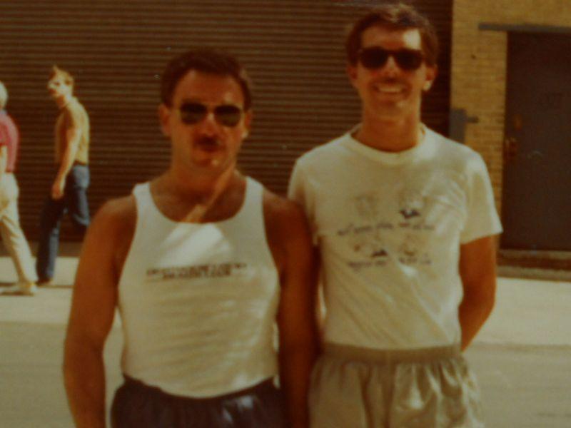 Me_and_rick_1984