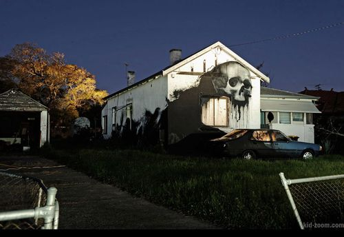1kidzoom_skullhouse