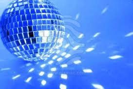 Disco_ball