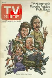 All_in_the_family.tvguide