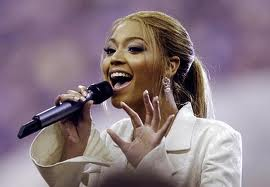 Beyonce_sings_superbowl