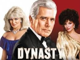 Dynasty_forsythe