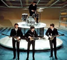 Beatles_onstage_edsullivanshow
