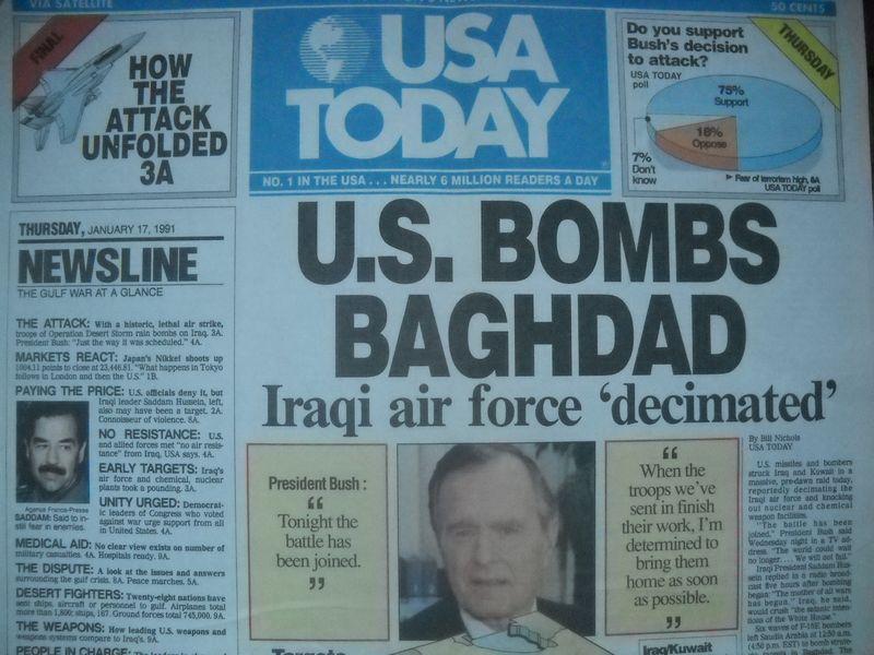 1st_GulfWar_USAToday