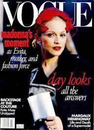 Madonna_vogue_cover