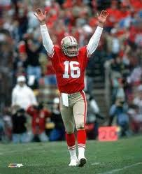 Joe_montana_superbowl