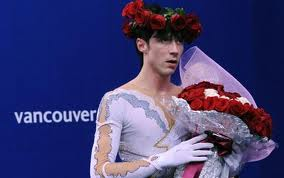 Johnny_weir_vancouver_olympics