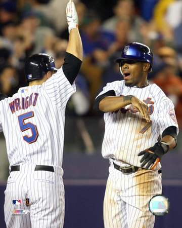 Jose-reyes-and-david-wright