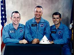 Apollo_1_crew