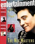 Kdlang_entertainmentwkly