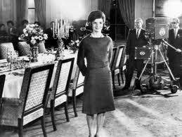 Jackie_kennedy_whitehouse_tour