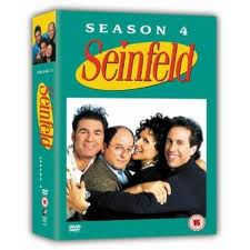 Seinfeld_season4