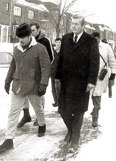 Johnlindsay_1969snowstorm