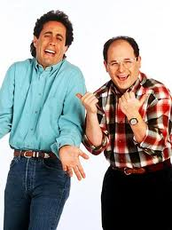 Jerry_and_george