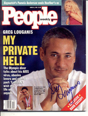 GregLouganis_PeopleMagazine