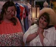 Tracy_and_edna_turnblad