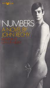 Numbers_john_rechy