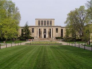 Pattee_Library_PennState