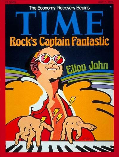 EltonJohn_TimeMag_1101750707_400
