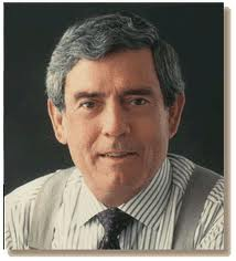 Dan_rather