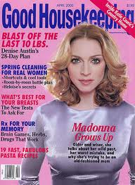 Madonna_goodh_housekeeping