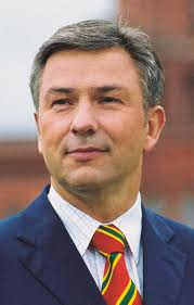 Klaus_wowereit_gay_berlin_mayor