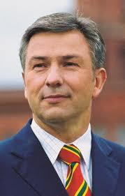 Klaus_wowereit_gay_berlin_mayor
