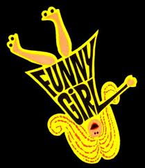 Funny_girl_poster