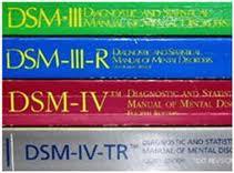 Dsm_volumes