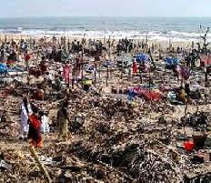 Christmas_tsunami_damage