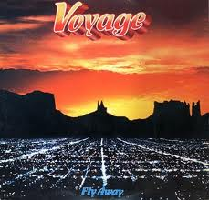 Voyage_lets_fly_away