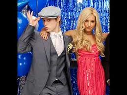 Ryan_sharpay_highschoolmusical