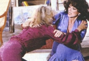 0226091130_M_catfight_dynasty_450-300x233-290x200