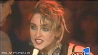 Madonna_on_americanbandstand
