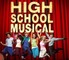 Highschoolmusical_poster