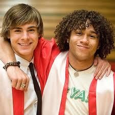 Troy_bolton_and_chad