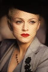 Madonna_evita