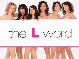 The_L_Word