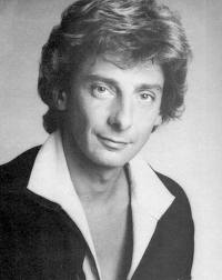 Young_barry_manilow