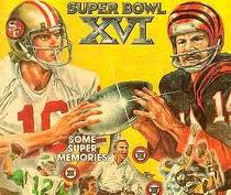 Superbowl_XVI