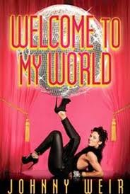 Johnny_weir_autobiography