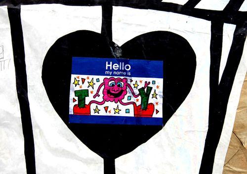 Brooklyn-street-art-ty-jaime-rojo-02-11-6