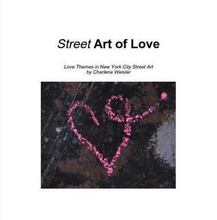 Streetartoflove