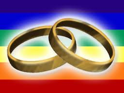 Samesexmarriage_weddingrings
